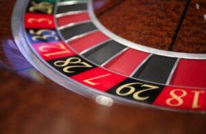 Ставки в казино