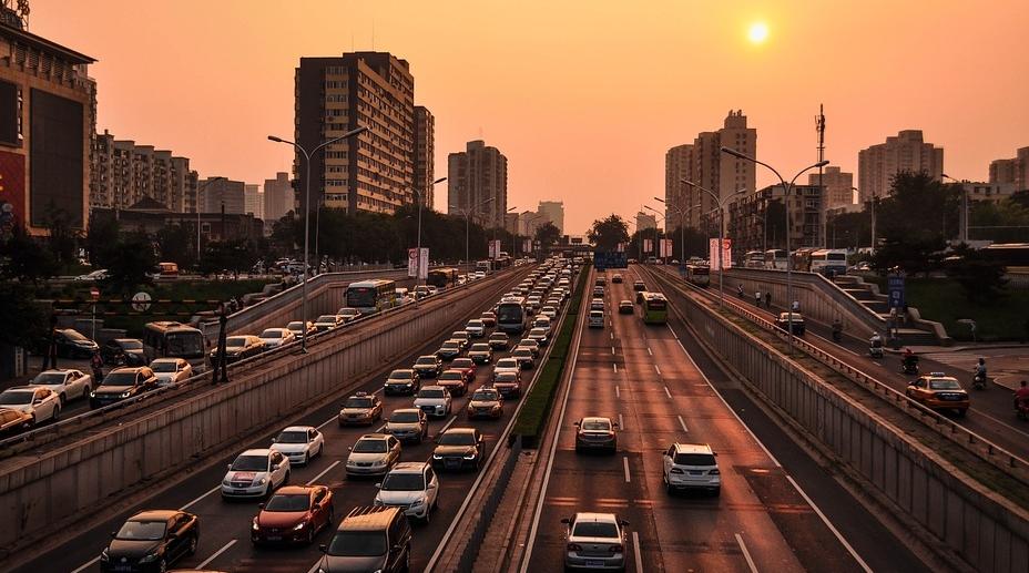 Аренда авто в Минске: особенности и преимущества услуги