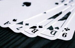 Fresh Casino только лицензионные слоты