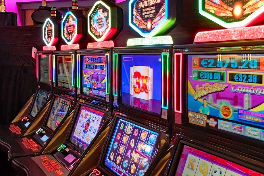 Плюсы ROX Casino