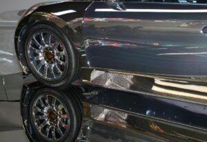 Тормоза и подвеска в автомобиле - как сохранить их в идеальном состоянии