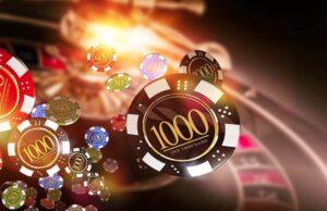 Зачем нужны бонусы в казино-онлайн?
