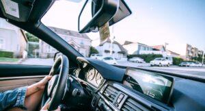 Что такое финансовая подушка безопасности: автомобиль и недвижимость в РФ это лучший вариант?!