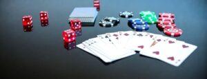 Описание преимуществ казино «Чемпион»