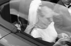 Прокат и аренда свадебных автомобилей с водителем в Минске