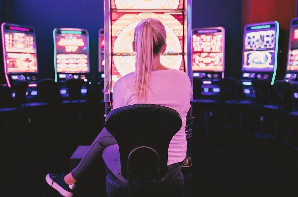 Как победить в игровых автоматах: хитрости или стратегия