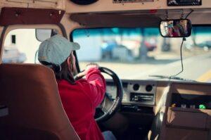 Практические советы новичку за рулем после автошколы