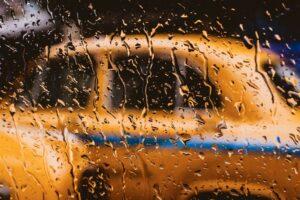 Преимущества такси при поездке по СПб