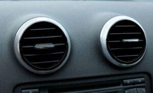 Как заботиться о системе кондиционирования автомобиля