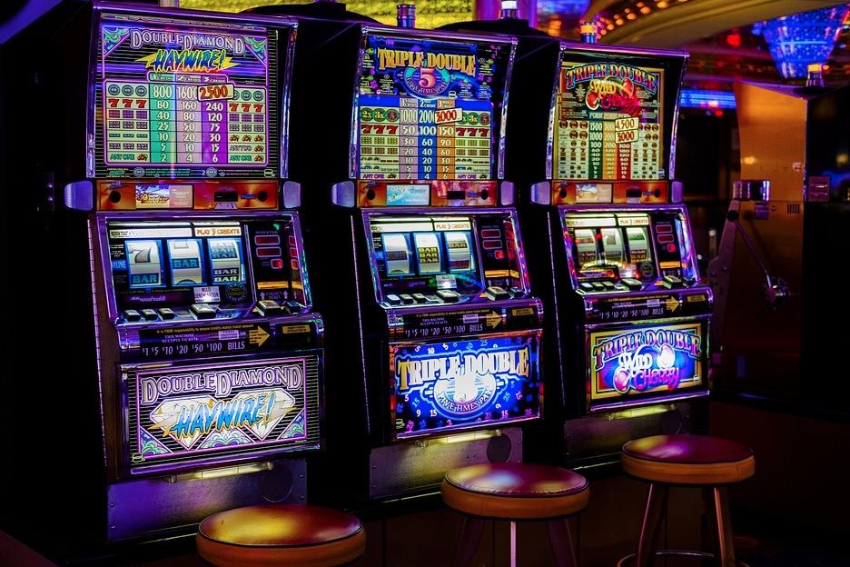 Особенности вывода денежных средств из онлайн-казино