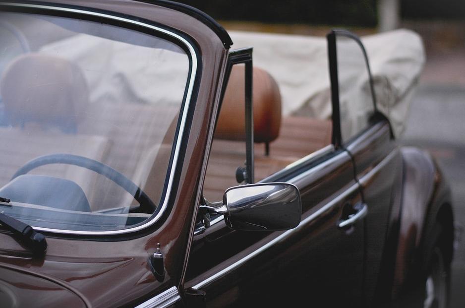 Как быстро продать свой автомобиль