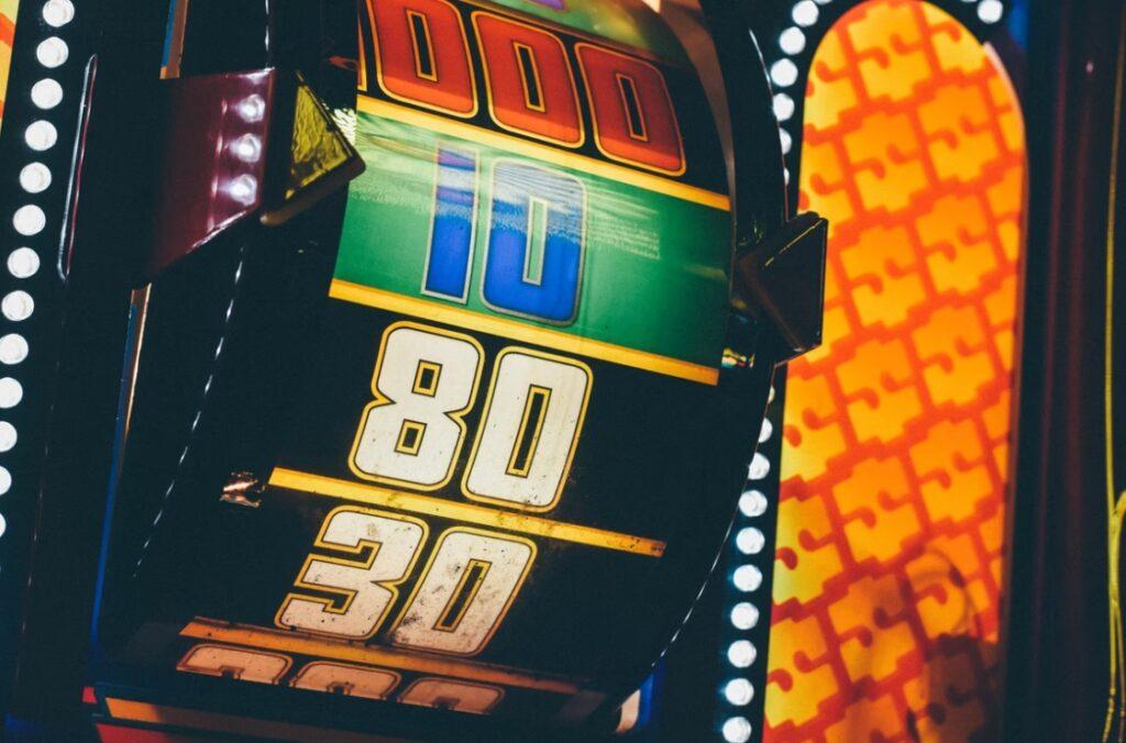 Калейдоскоп интересных развлечений в казино Вулкан Россия зеркало