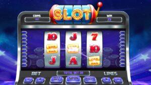 Какие плюсы демо-режима в виртуальном казино можно увидеть?